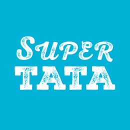 supertata_cover